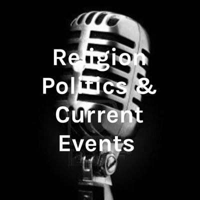Welcome to the podcast where i talk about politics, current events, religion, and more!!! Support this podcast: https://anchor.fm/red-pill-man/support