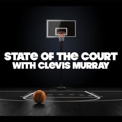 State of the Court