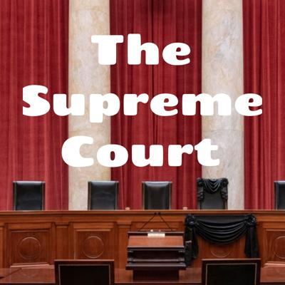 Recordings from the Supreme Court