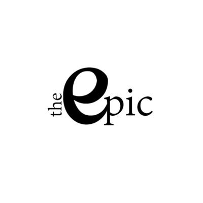 the Epic