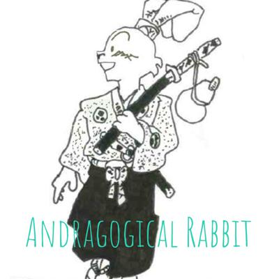 Andragogical Rabbit