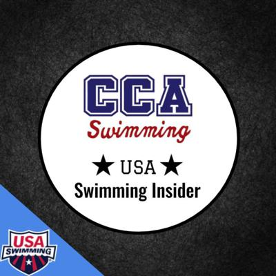 USA Swimming Insider