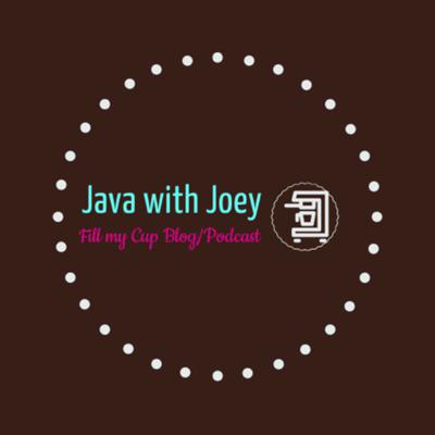 Java with Joey