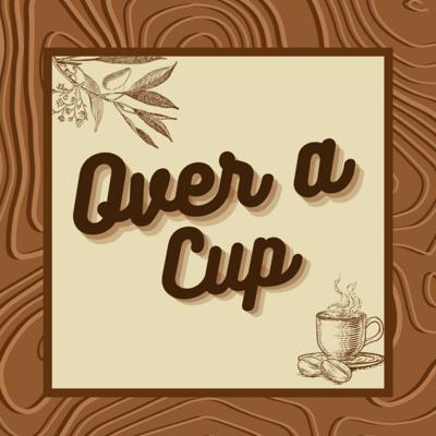 OverACup