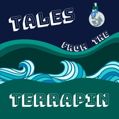 Tales from the Terrapin