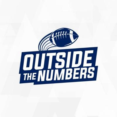 Outside The Numbers Football Podcast