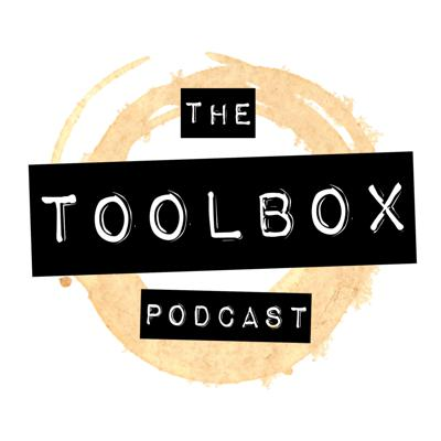 The Toolbox Podcast