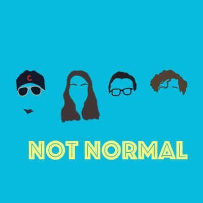 This is Not Normal, a brand new podcast where we discuss aspects of faith, the christian life, and theology. In such a polarized culture, we want to help create an open space in which both new and old to the faith can talk about the most important aspects of life without losing sight of what's most important; the love of God and neighbor.      Music featured in this series: