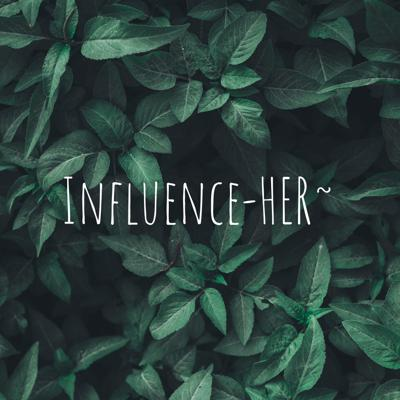 Influence-HER~