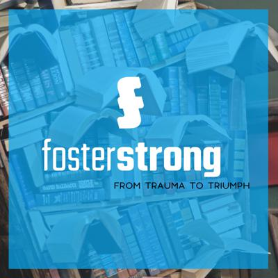 FosterStrong