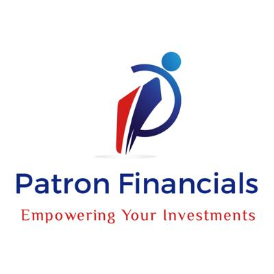 Patron Financials