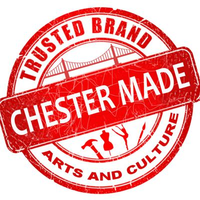Chester Made