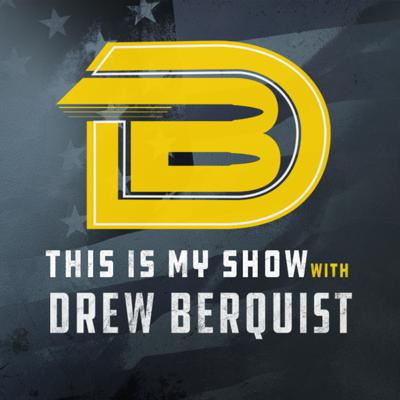 This Is My Show with Drew Berquist