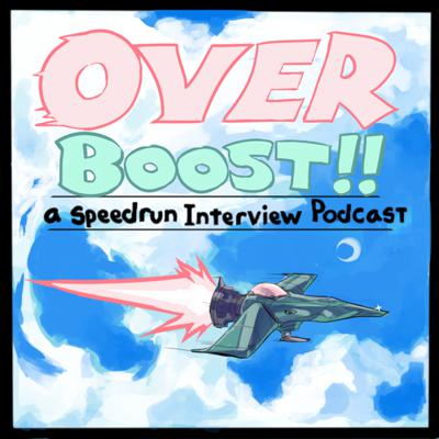 OverBoost