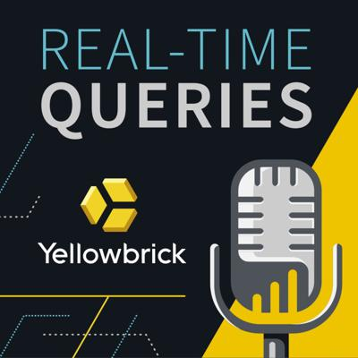 Real-Time Queries