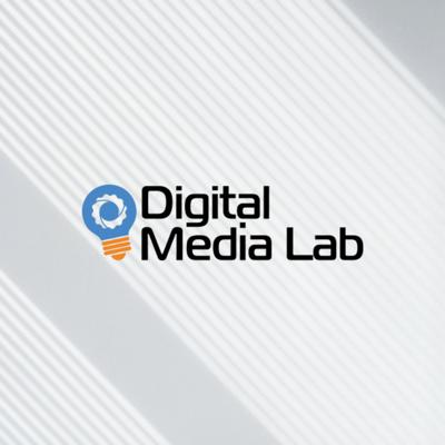Digital Media Lab