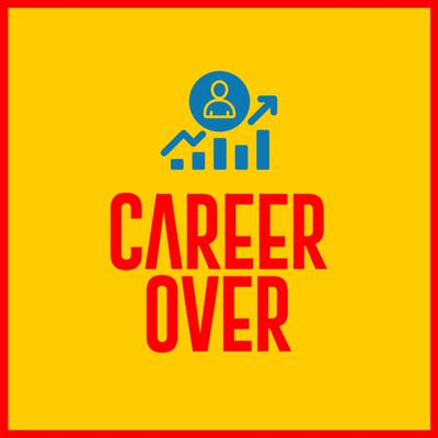 Career Over