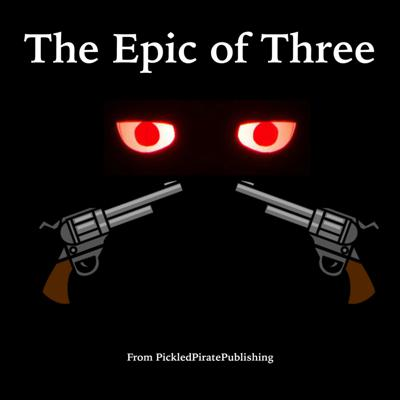 The Epic of Three