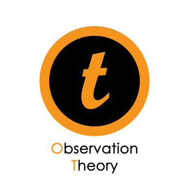 Observation Theory