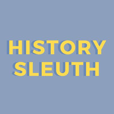 History Sleuth