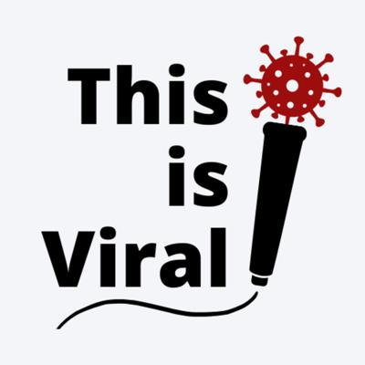 Welcome to This is Viral! COVID-19 thrust public health into the global spotlight, but there's much more to discuss. Dive into conversations with experts in policy, medicine, and culture for a healthy dose of authenticity and transparency. We are students, activists, and healthcare professionals passionate about empowering all voices in the story of public health.