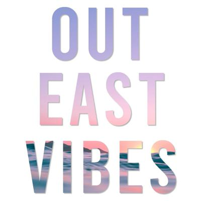 Dune Road Lifestyle's Out East Vibes podcast brings you an inside take on life and culture in the Hamptons.  Each episode, we sit down with the who's who of the east end to get their perspective on art, music, food, fashion, the out east scene, and more.  Tune in for the latest; you won't want to miss it.