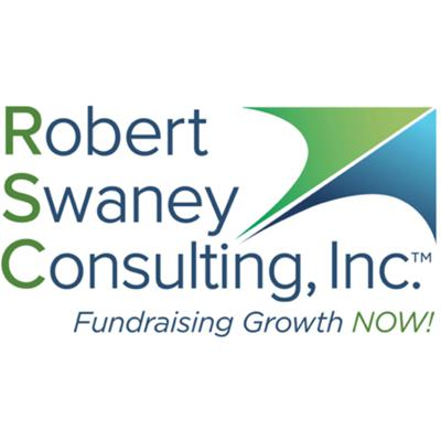 Fundraising Growth Now!
