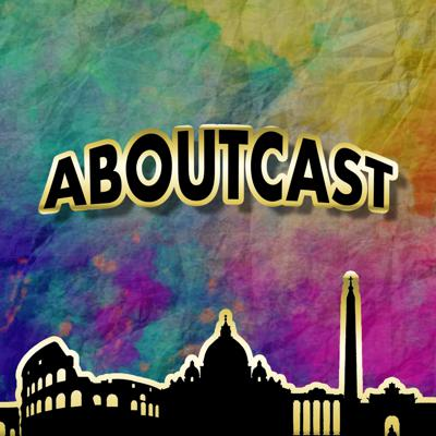 Aboutcast Strives To Cover Historical Figures And Leaders For Good Or For Bad, These Leaders Of History Can Be Influential And Powerful Forces Who Have Impacted The World In More Way Than One. Throughout The Episode We Will Rate The Leaders Of History On A Variety Of Traits That Made These Leaders Special.