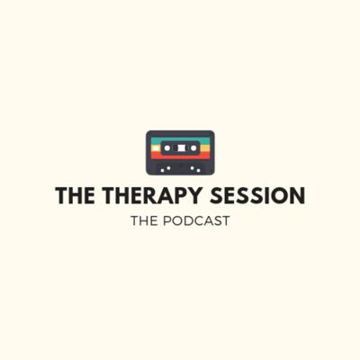 The Therapy Session