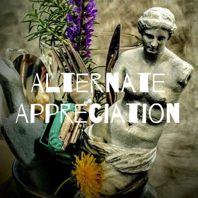 A series of discussions for Art 131 on subjective appreciation of culture.