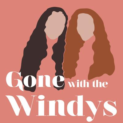 Gone with the Windys