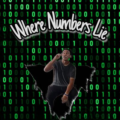 Where Numbers lie