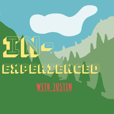 Inexperienced With Justin