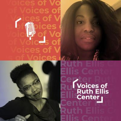 Voices of REC
