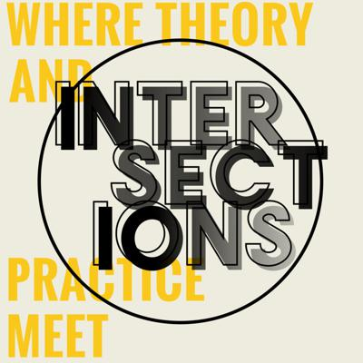 Intersections — Trailer