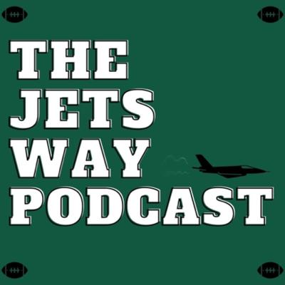 The Jets Way