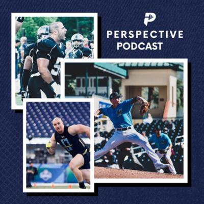 Perspective Podcast