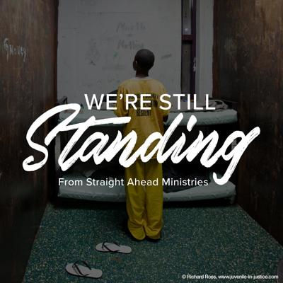 We're Still Standing