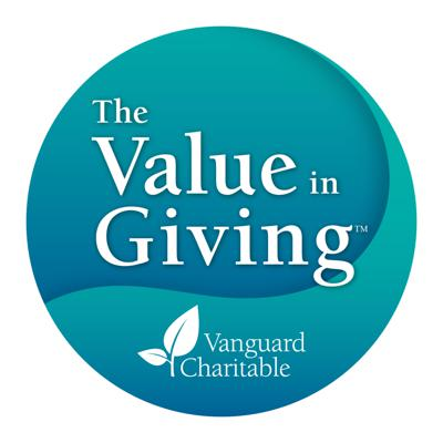 The Value In Giving