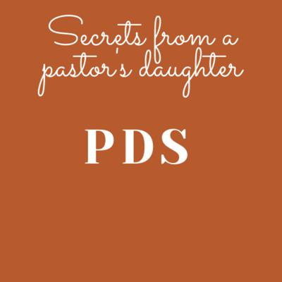 Ever wonder what it's like being a pastor's kid? Are they the goody two shoes they seem? Is it true pastor's kids are the worst kids? Follow me as I debunk and confirm some of these theories.  -Your favorite pastor's daughter
