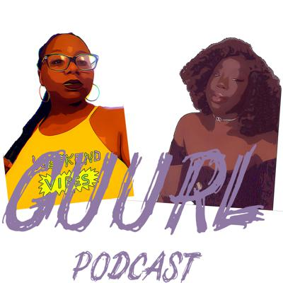GUURL podcast