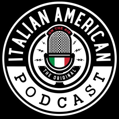 The Italian American Podcast