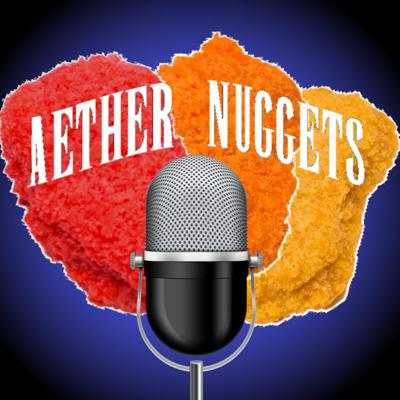 Aether Nuggets