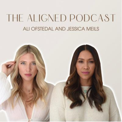 The Aligned Podcast