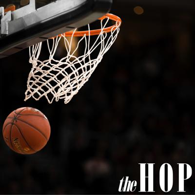 Hoops Orchestra Podcast
