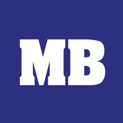 To unfailingly provide accurate and unbiased Information #BeFullyInformed  Manila Bulletin Publishing Corporation is committed to providing quality news and entertainment to the public.