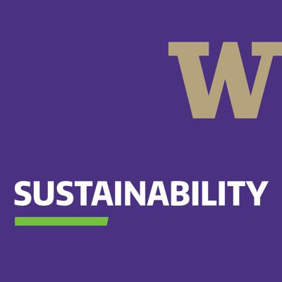 UW Sustainability -