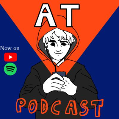 Ask Teen Podcast