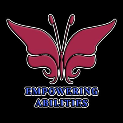 Empowering Abilities is a podcast channel dedicated to interviewing people of Inspiration.  Hosted by Tracey McCann aka The Voice of the Voiceless