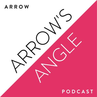 Arrow's Angle | Real Talk for Pregnancy, Childbirth, Postpartum, and Working Parents